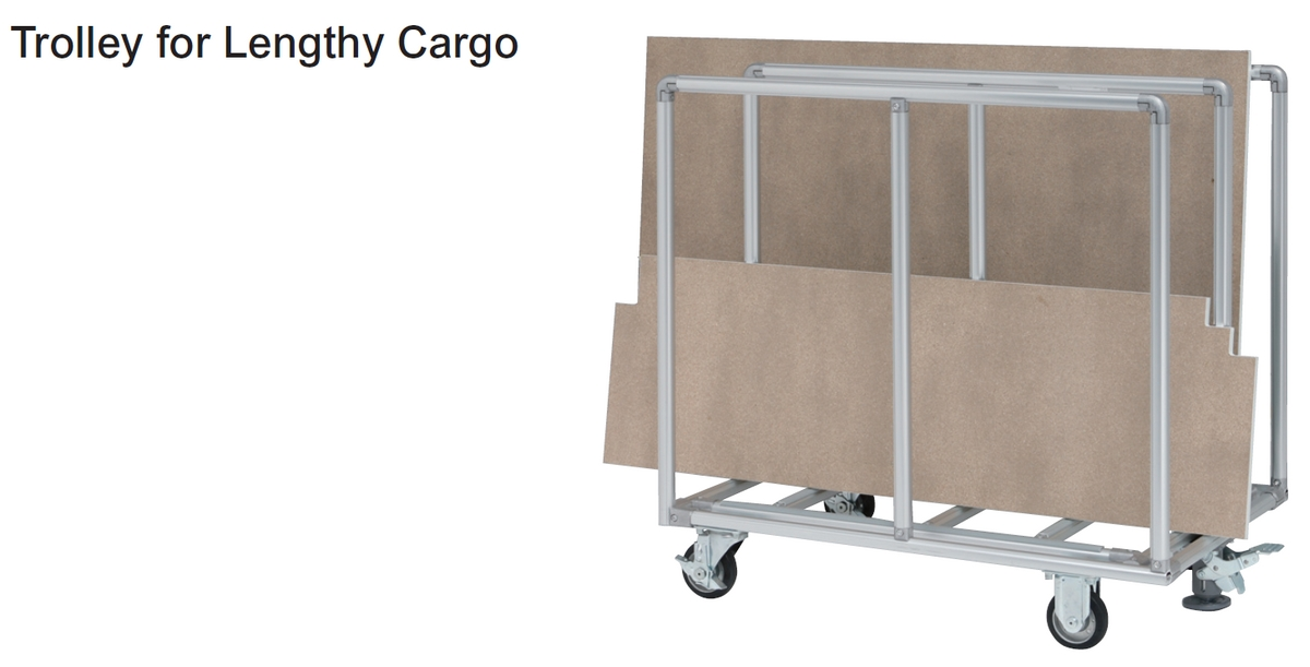 trolley_for_lengthy_cargo
